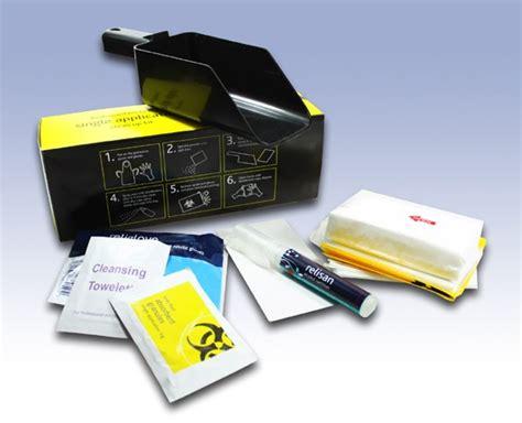 autoclaving the iv fluid bags resuscitator lifeway ventilation aid dental world