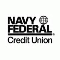 Forum Credit Union Bank Routing Number Navy Federal Credit Union Membership Application Wikidownload