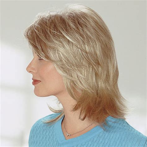 hair bangs for chemotherapy patients cancer patients wigs chemo wigs long wigs brown wigs