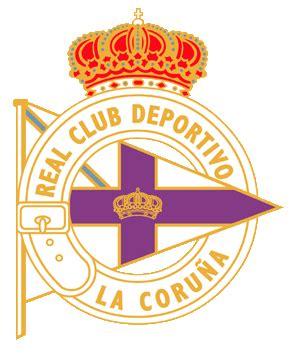 historia del real club deportivo de la coru a wikipedia real club deportivo de la coru 241 a b wikip 233 dia a