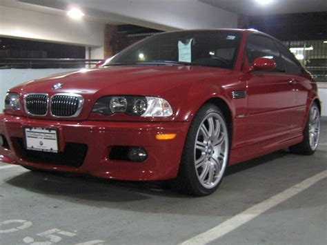 2006 bmw m3 horsepower yyz 2006 bmw m3 specs photos modification info at