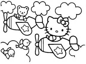 kitty coloring pages realistic coloring pages