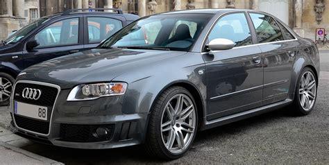 Audi Rs4 Wiki by File Audi Rs4 Flickr Alexandre Pr 233 Vot 5 Cropped