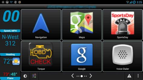 car home ultra for android brian s