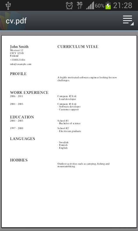 templates blogger español curriculum vitae google curriculum vitae template