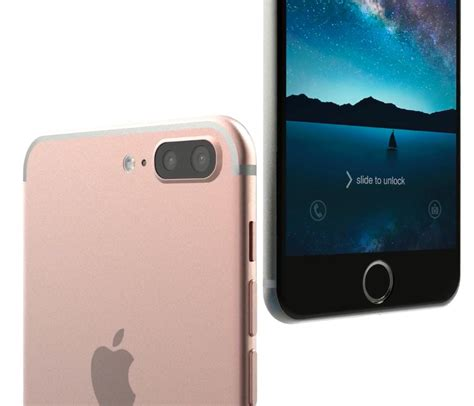 lg innotek could be exclusive supplier of dual cameras for iphone 7 plus