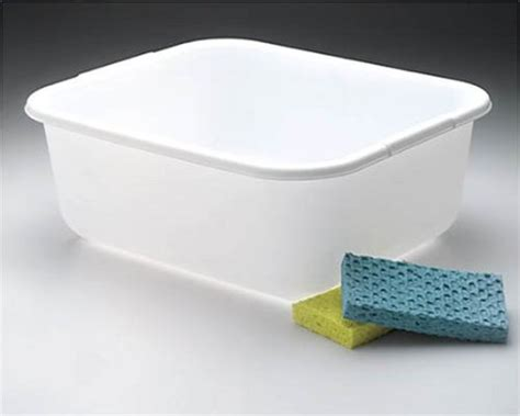washing dishes in bathtub 8 things you need for cing that you might forget ever