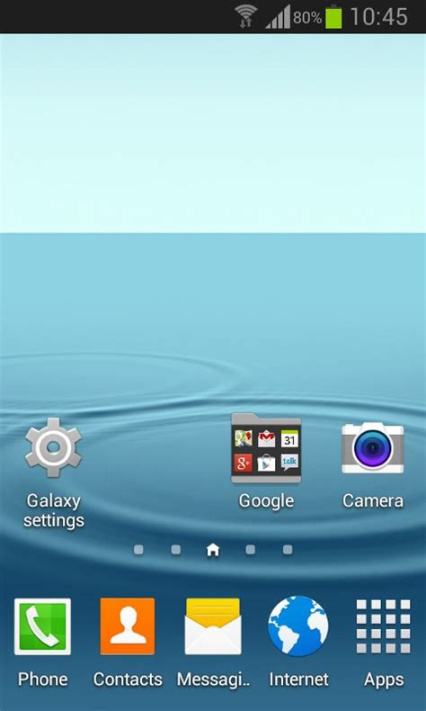 download galaxy note 8 touchwiz launcher apk for all galaxy launcher touchwiz for samsung gt n7100 galaxy