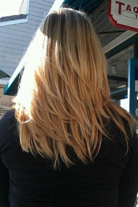 hairstyles for thin hair to look fuller the best hairstyles for women with thin hair to fake a
