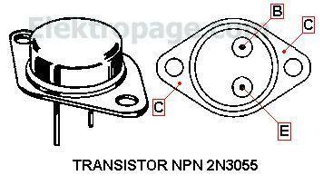 Harga Sanken 5dy Yang Asli jenis transistor sanken asli 28 images harga