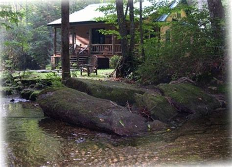Brevard Nc Cabin Rentals by 1000 Images About Vacation Rentals On