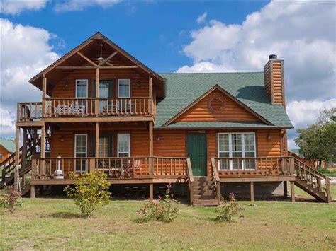 serenity cabin fantastic lake home vrbo