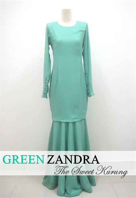 Baju Lelaki Warna Hijau baju pengantin hijau mint baju pengantin warna hijau mint 1000 images about