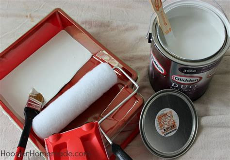 home depot paint supplies painting supplies home depot painting supplies