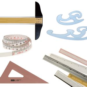 wood panel mau art design glossary musashino art university mau art design glossary musashino art university