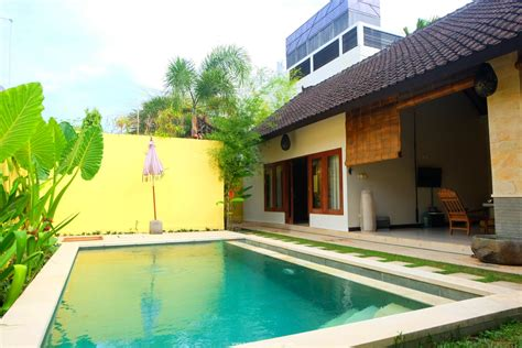 2 bedroom villa in seminyak lovely 2 bedroom villa in seminyak area