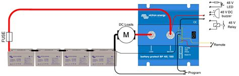 victron inverter wiring diagram choice image wiring