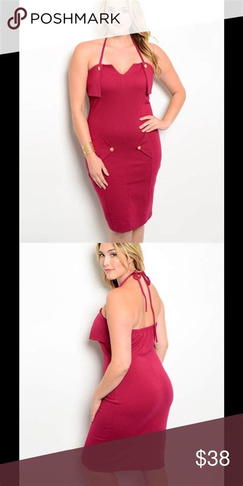 wine colored plus size dresses 1000 ideas about wine colored dresses on