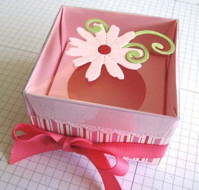 cupcake gift card holder template 206 best packaging images on boxes packaging
