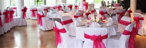 Raumdeko Hochzeitsfeier by Hochzeit Viba Nougat Welt
