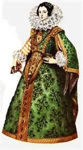Women s fashions of the renaissance era renaissance fashion is marked
