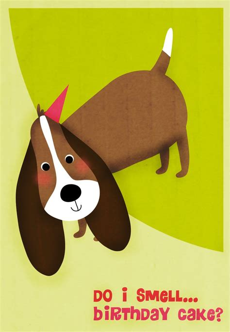 printable birthday cards dogs 138 best images about birthday cards on pinterest free
