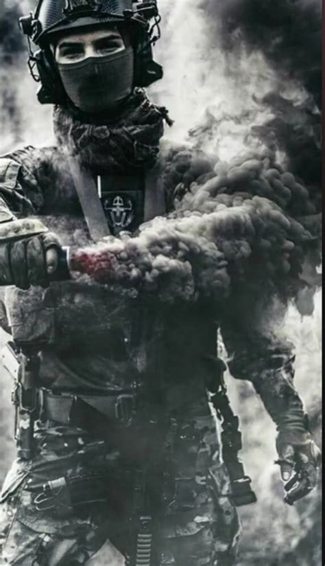 smoke bomb wallpaper  galindo    zedge