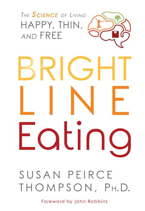 bright line bright line cookbook and easy bright line recipes volume 1 books bright line distribution