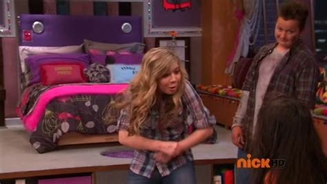 Icarly Igot A Room by Icarly Igot A Room