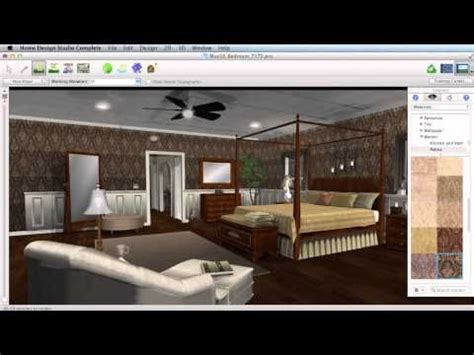 Home Design Studio Complete For Mac V17 5 Free by Home Design Studio Complete For Mac V17 5 Punch Software