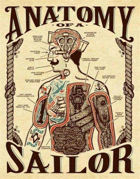navy shellback tattoo designs 13 best images about ideas on smooth