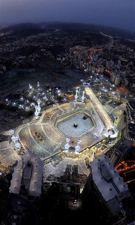 wallpaper android makkah makkah wallpapers free android app android freeware