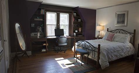 trump bedroom trump s boyhood home headed to auction politics in minnesota