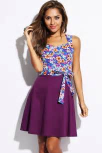 collections of beautiful summer dresses for juniors