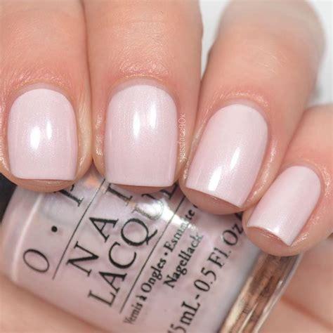 spring mature nail colors 25 best opi new orleans 2016 spring summer nail polish