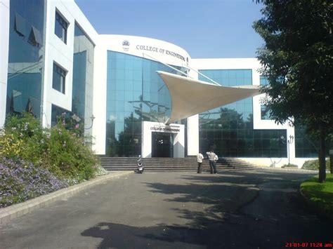 Vidya Pratishthan Baramati Mba College by Panoramio Photo Of Vidya Pratishthan S College Of