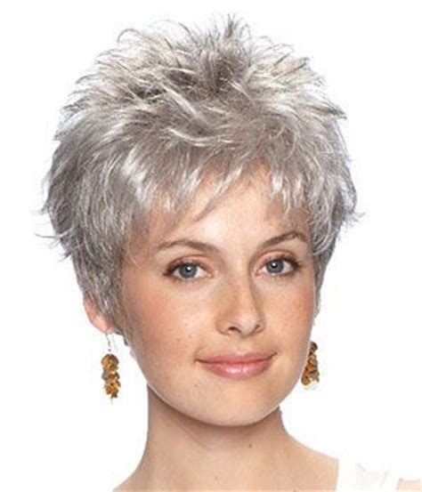 silver fox wigs for women over 50 1000 images about haircuts style and color on pinterest