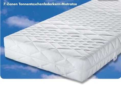 matratzen heidenheim das bettenparadies heidenheim matratzen lattenroste und