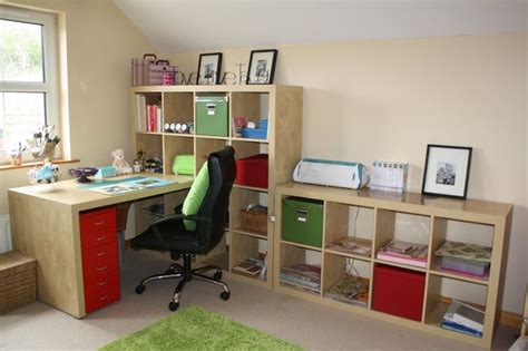 ikea craft room google search craft room ideas
