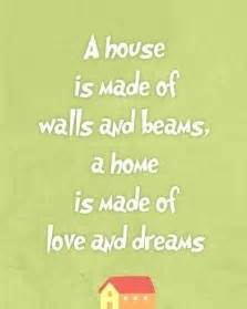 quotes about buying a new home 1000 new home quotes on birthday message for