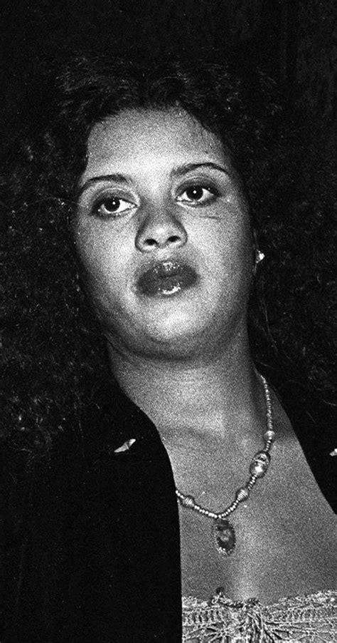 Diahnne Abbott - Biography - IMDb