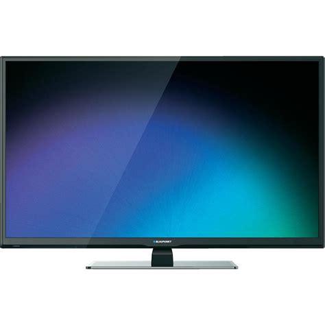 Tv Led led tv 127 cm 50 quot blaupunkt bla 50 209i eec a dvb t dvb c dvb s hd ci black from