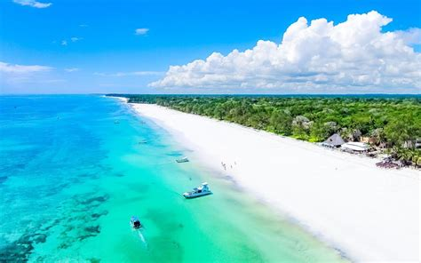 Serene Home by Diani Beach Safari Customize Trip With Vacay Holiday Deals