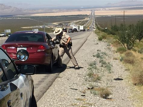 chp call log 100 chp call log compton chp collision w sot