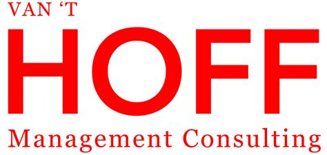 Executive Search Asset Management Vhmc T Hoff Management Consulting