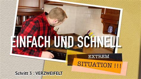 Polieren Anleitung by Ceranfeld Reinigen Putzen Und Polieren Anleitung