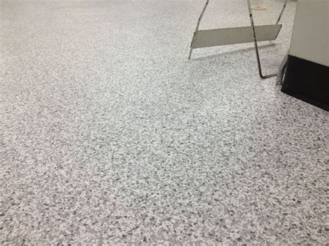 MMA & Acrylic   Spectrum Industrial Floors