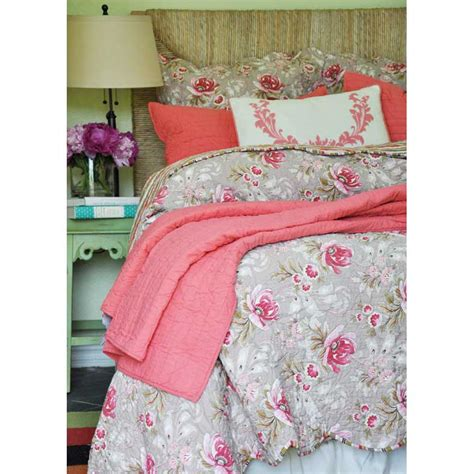 amity home bedding amity home bedding lindsay floral quilt luxury bed linens