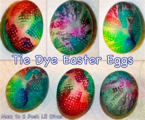 decorating easter eggs with food coloring this shares 4 ways to decorate easter eggs with