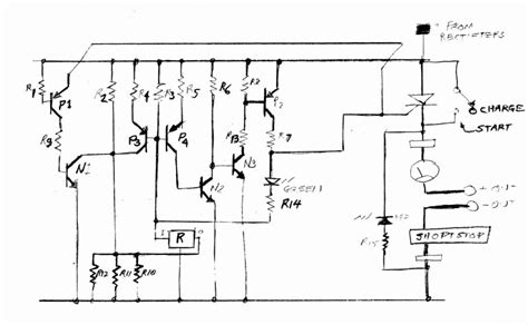 chicago wiring diagram wiring diagram with description
